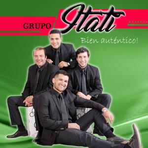 Grupo Itatí 歌手頭像