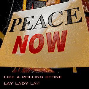 Lay Lady Lay 歌手頭像