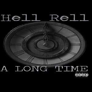 Hell Rell 歌手頭像