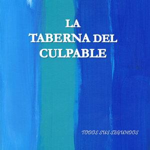 La Taberna del Culpable 歌手頭像