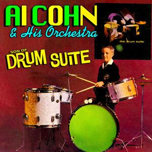 Al Cohn & His Orchestra 歌手頭像