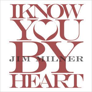 Jim Milner 歌手頭像