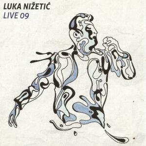 Luka Nizetic