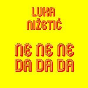 Luka Nizetic 歌手頭像