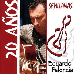 Eduardo Palencia