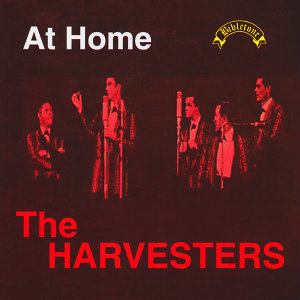 The Harvesters 歌手頭像