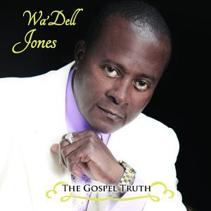Wa'Dell  Jones 歌手頭像