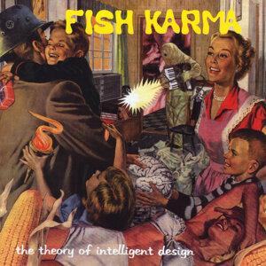 Fish Karma 歌手頭像