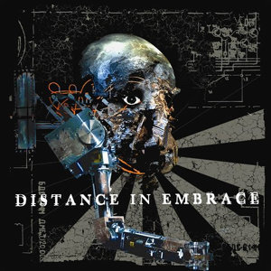 Distance In Embrace