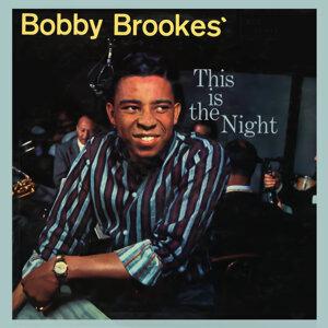 Bobby Brookes 歌手頭像