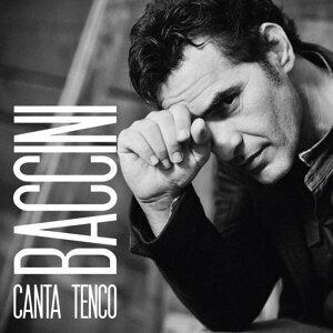 Francesco Baccini 歌手頭像