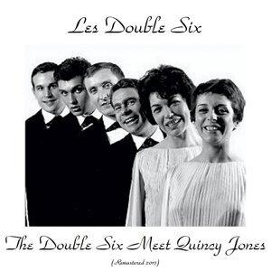 Les Double Six 歌手頭像