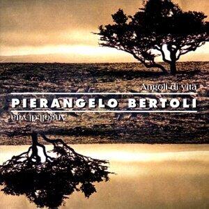 Pierangelo Bertoli 歌手頭像