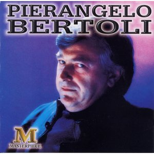 Pierangelo Bertoli