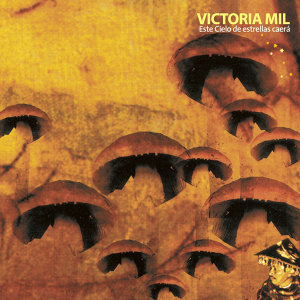 Victoria Mil
