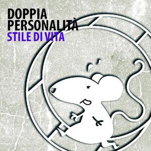 Doppia Personalità 歌手頭像