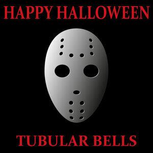 Tubular Bells 歌手頭像