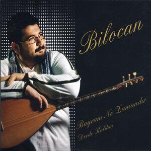 Bilocan 歌手頭像