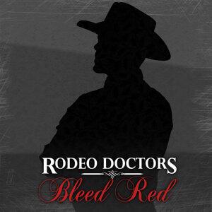 Rodeo Doctors 歌手頭像