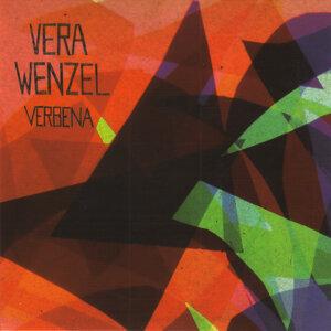 Vera Wenzel 歌手頭像