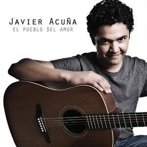 Javier Acuña 歌手頭像
