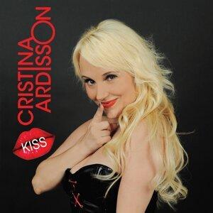 Cristina Ardisson 歌手頭像