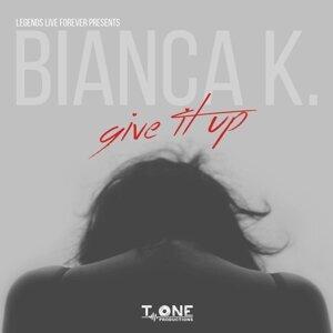 Bianca K 歌手頭像