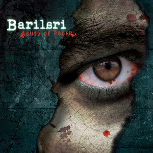 Barilari 歌手頭像