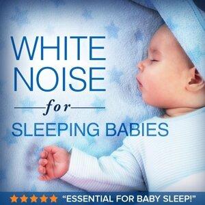 White Noise Baby Sleep 歌手頭像
