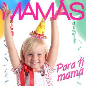 Babies Nanas 歌手頭像