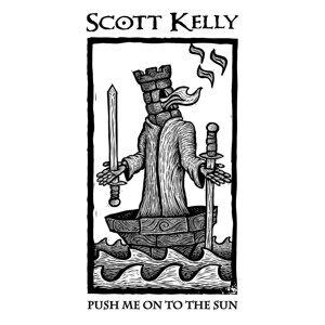 Scott Kelly 歌手頭像