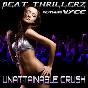 Beat Thrillerz feat. Vyce 歌手頭像