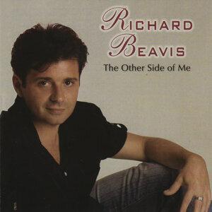Richard Beavis 歌手頭像