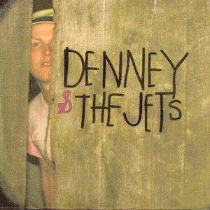 Denney and The Jets 歌手頭像