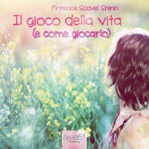 Florence Scovel Shinn 歌手頭像