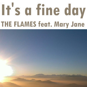 The Flames Feat Mary Jane 歌手頭像