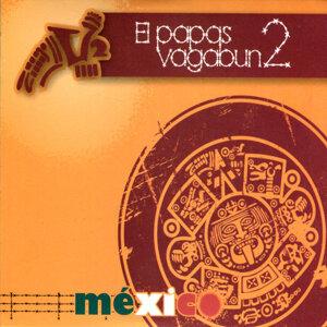 El Papas Vagabun 2 歌手頭像
