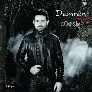 Demren Hüseyin Erol 歌手頭像
