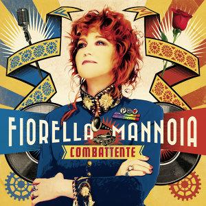 Fiorella Mannoia (費歐瑞拉瑪諾伊亞)