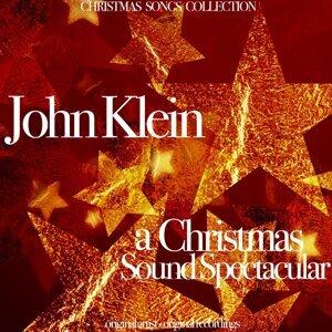 John Klein 歌手頭像