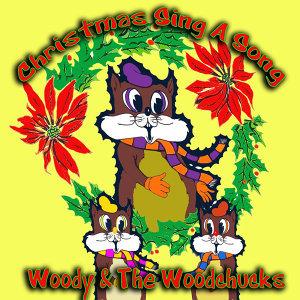 Woody & The Woodchucks 歌手頭像
