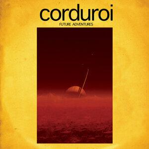 Corduroi 歌手頭像