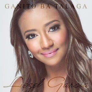 Liezel Garcia 歌手頭像