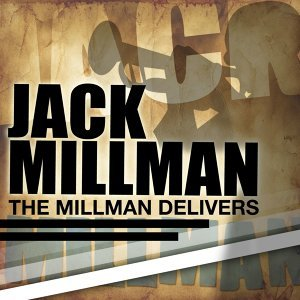 Jack Millman 歌手頭像