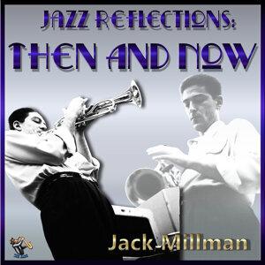 Jack Millman