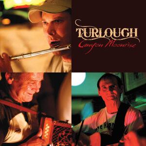 Turlough 歌手頭像