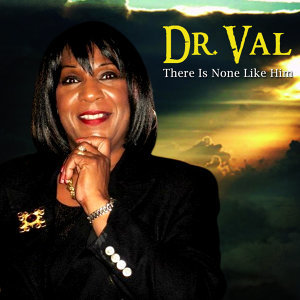 Dr. Val