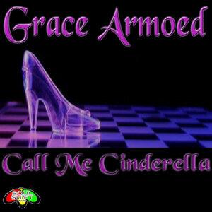 Grace Armoed 歌手頭像