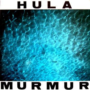 Hula 歌手頭像