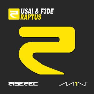 Usai & F3de